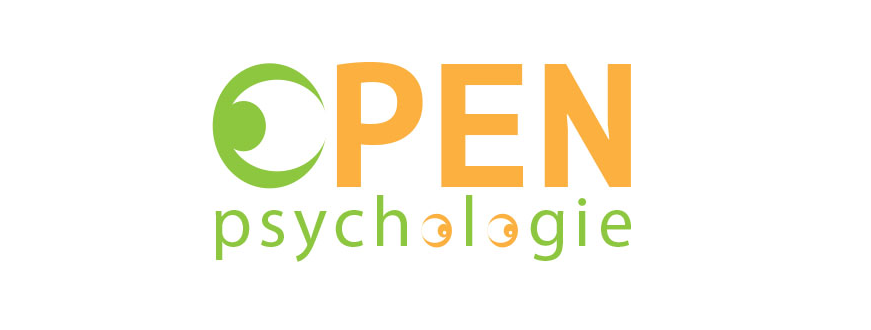 Open Psychologie